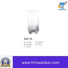 Машина для выжимания стекла Чашка для чая Glass Cup Kb-Hn01051