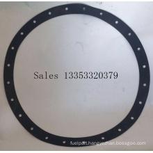 24 Holes Sealing Washer Sealing Ring of 580 Manhole Cover
