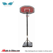 Портативная стойка для баскетбола для взрослых (ES-29017)