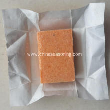 shrimp seasoning cube
