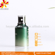 50ml PMMA material container for cosmetics