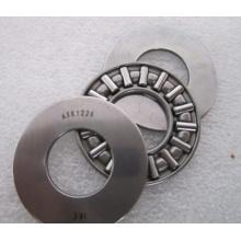 Axk1226 Needle Bearing or HK1212 HK1012 Bearing for Pump, Engine
