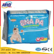 Canton Fair 2016 Adult Baby Diapersadult Diapersdiaper Adultguangzhou Diapersb Grade Baby Diaper Promotion: