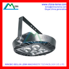 ZCG-002 LED Highbay ljus