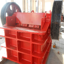 Stone Crusher Plant Price Jaw Crusher For Sale