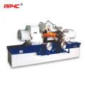 Crankshaft Grinding Machine MQ8260C