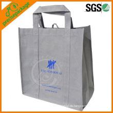 Automatisch Non Woven Bag Cutting und Nähmaschine