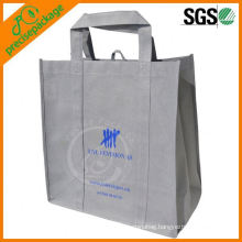 Automatically Non Woven Bag Cutting and Sewing Machine