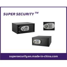 Steel Electronic Laptop Safe (SJD43)