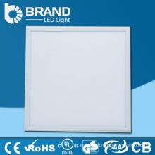Теплый белый новый дизайн горячей продажи лучшие цены привели стебель огни панели