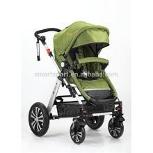 Profissional e de boa qualidade baby pushchair atacado