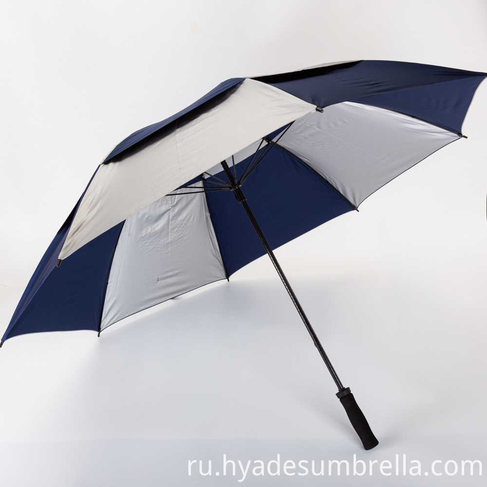 Golf Umbrellas Windproof