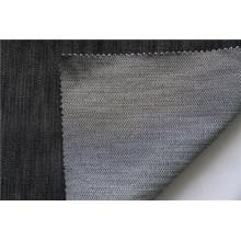 Venda quente Denim Workwear Fabrics Jeans Fabrics
