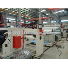 Factory price, high quality Polypropylene sheet PP sheet