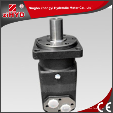 Wholesale From China hydraulic motor