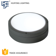 compact low price china made Eco-friendly Unique design wall fancy light