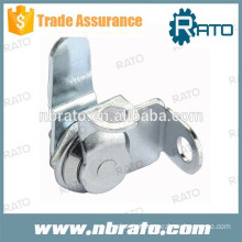 RC-148 furniture cabinet latch lock
