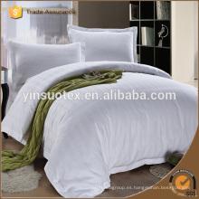 Jacquard Hotel Funda de almohada / Jacquard Hotel Funda de almohada / Jacquard Hotel Funda de almohada