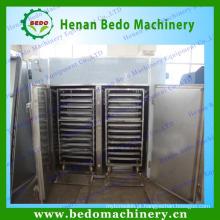 BEDO Desidratador de alimentos para máquinas de frutas secas de aço inoxidável