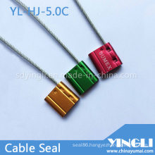 Pull Tight Cable Seal in Diameter 5mm Line (YL-G5.0C)