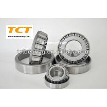 Rodamiento de rodillos cónicos TCT 320/32