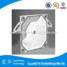 PP 180B filter cloth for filtration