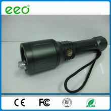 China Lanterna de laser verde, Lanterna de laser verde mais barato para venda, lanterna de laser de liga de alumínio