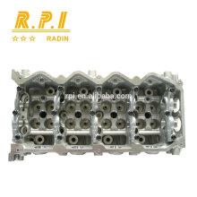YD25 Motor Zylinderkopf für NISSAN 2488cc 2.5 16V OE NR. 11040-5X00A AMC 908527