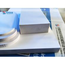 PLASTIC BOARD PROCESSING MACHINE