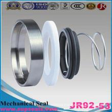 Advanced Mechanical Seal for Emu Apv Alfa Laval Sanitary Pump