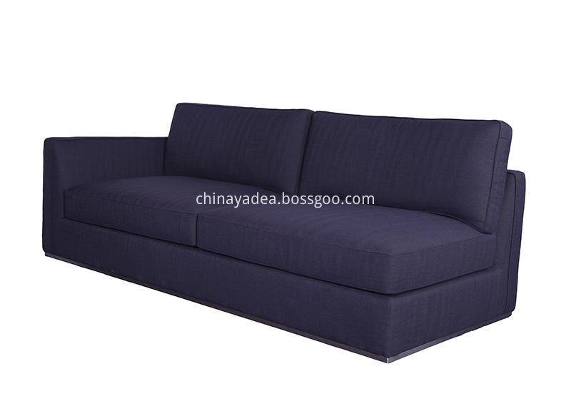 Richard-Sofa-Right-sectional
