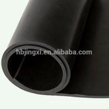 Customized Neoprene CR Rubber Sheet