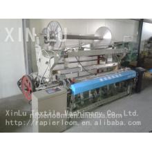 GA798B-3 textile cotton fabric machine loom