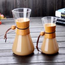 Tie Offic Server Tool Coffee Maker Pot Office Mug Tea