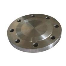 Brides aveugles en acier au carbone A105 ANSICL150 -2500