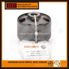 Montage sur moteur pour Toyota Lexus Rx300 41650-48010