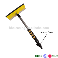 rubber floor squeegees,shower squeegee uk