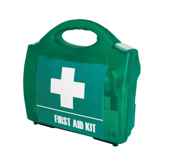 Wholesale ABS First Aid Bag