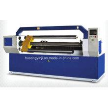 CNC-Papierschneidemaschine