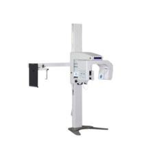 DXM-60A Film Panorama Zahnröntgen Maschine
