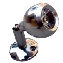 Luzes do armário do diodo emissor de luz (GN-GT-WW1W1-02)