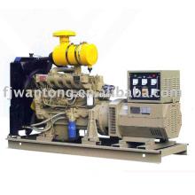 Generador caliente 24kw 30kw de la alta calidad BOBIG-Weichai de la venta