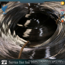 201 1.0mm Gas shielded Stainless Steel bright finish welding wire price per price