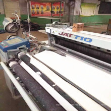 Good Condition Second-Hand Toyota710 Air Jet Loom on Sale