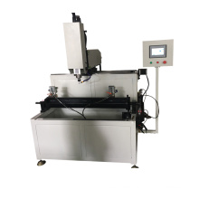 3 axis aluminum profile cnc high speed copy router machine