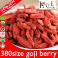 Jualan Hot Goji Berry kering