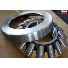 Spherical Roller Bearing 29330