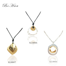 2019 wholel statement long chain sweater choker  necklace for girl