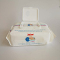 Personal Care Baby Wet Wipes Biodegradable