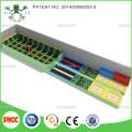 Chinese Most Professinal Indoor Trampoline Park Manufacturer